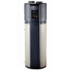 may bom nhiet heat pump