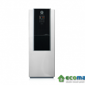 may bom nhiet heat pump eco d115 200a