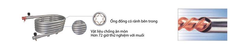 may nuoc nong bom nhiet cho cong trinh4