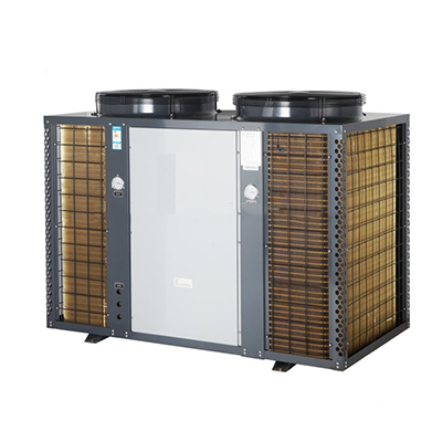 Heat Pump Water audsun