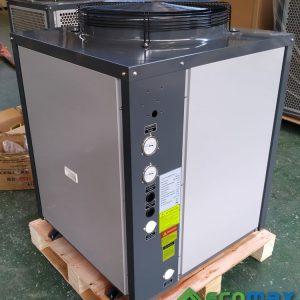 may bom nhiet nuoc nong heat pump audsun AGR 03H 2