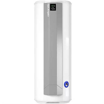 hn heat pump atlantic calypso splip inverter 1