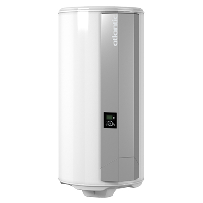 hn may bom nhiet heat pump Calypso splip inverter