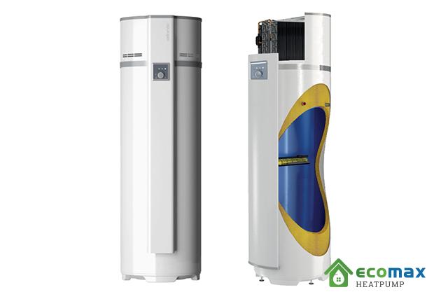 may-bom-nhiet-heat-pump-ogeo-cong-suat-200l