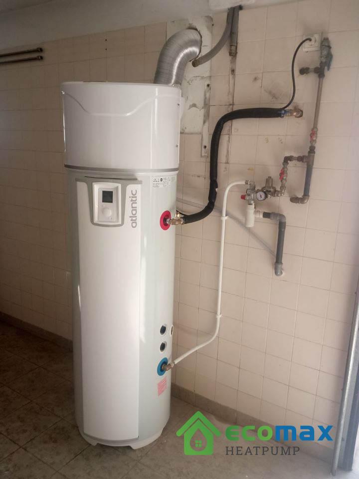 may-bom-nhiet-heat-pump-explorer-200l-nhap-khau-atlantic-phap