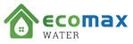ecoma water