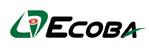 ecomax ecoba