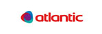 heatpump atlantic