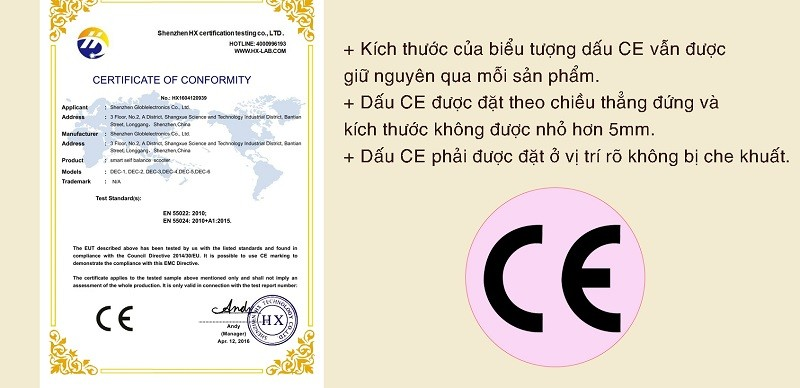 tieu-chuan-ce-la-gi-loi-ich-cua-chung-nhan-ce-marking