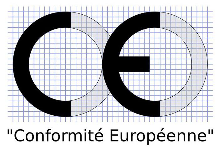 Tiêu chuẩn CE là gì?