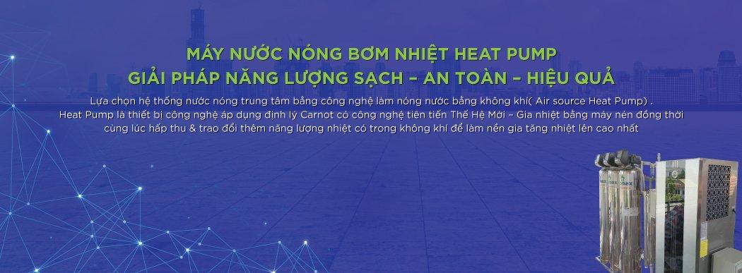 heat-pump-la-gi